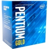 Процессор Intel Pentium G5600F BOX (3.9ГГц, 2x256КБ+4МБ, EM64T), купить за 5300руб.