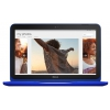 "Dell Inspiron 3162 Cel N3060/2Gb/SSD32Gb/11.6""/IPS/HD/W10/blue/WiFi/BT/Cam, купить за 13 950 руб."