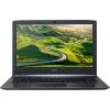������� Acer Aspire S5-371-73DE , ������ �� 76 790���.