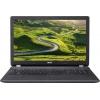 Ноутбук Acer Aspire ES1-571-P9S3, купить за 19 640руб.