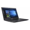 Ноутбук Acer Aspire E5-575G-568B i5 7200U/8Gb/1Tb/SSD128Gb/DVDRW/GTX 940MX 2Gb/15.6
