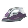 Утюг VITEK VT-1216 фиолетовый, купить за 2 070руб.