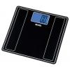 Напольные весы TANITA HD-382 черные, купить за 2 730руб.