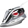 Утюг Bosch TDI90EASY Sensixx'x EasyComfort, черный
