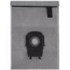 Фильтр для пылесоса Bosch BBZ10TFP, купить за 1 490руб.