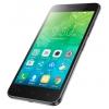 Смартфон Lenovo Vibe C2 Power (K10A40) 2SIM LTE, черный, купить за 10 500руб.