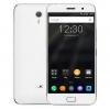 Смартфон Lenovo ZUK Z1 64GB LTE (PA2E0029RU) белый, купить за 13 920руб.