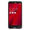 Смартфон Asus ZenFone Go TV G550KL-1A152RU, красный, купить за 9 645руб.