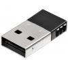 Адаптер bluetooth Hama 00053188 Nano 4.0 Bluetooth 1.0 class 1, купить за 885руб.