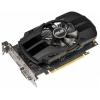Видеокарту Asus PCI-E NV GTX1650 PH-GTX1650-4G 4096Mb, купить за 10 300руб.