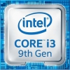 Процессор Intel Core i3-9300 (4*3.7ГГц, 6МБ), купить за 11 665руб.