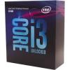 Процессор Intel Core i3-9350K BOX (BX80684I39350K S RCZT), купить за 14 430руб.