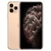 Смартфон Apple iPhone 11 Pro  (MWC52RU/A), золотистый, купить за 83 320руб.