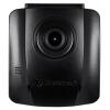 Автомобильный видеорегистратор Transcend DrivePro 110, купить за 7090руб.