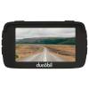 Автомобильный видеорегистратор Dunobil Active Signature, GPS, купить за 12 530руб.