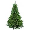 Новогоднюю елку Beatrees Ель Звездная 2.1, купить за 6000руб.