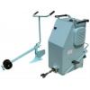 Мотоблок/культиватор лебедка сельскохозяйственная Могилев ЛС-100А (электрическая, бытовая, 1500 Вт, + плуг и окучник), купить за 24 810руб.