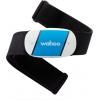Wahoo Fitness Tickr (сердечного ритма) WFBTHR02, купить за 3 265руб.
