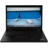Ноутбук Lenovo ThinkPad L490 , купить за 75 360руб.