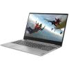 Ноутбук Lenovo IdeaPad S540-15IWL , купить за 87 765руб.