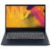 Ноутбук Lenovo IdeaPad S340-14IIL , купить за 43 630руб.