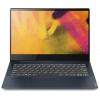 Ноутбук Lenovo IdeaPad S540-14IML , купить за 69 570руб.