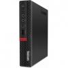 Фирменный компьютер Lenovo Tiny M720q (10T70097RU), черный, купить за 24 865руб.