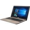 Ноутбук Asus VivoBook X540UA-GQ2298T , купить за 26 665руб.