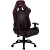 Игровое компьютерное кресло ThunderX3 BC3-Blood Dusk camo/red, купить за 14 290руб.