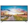 Телевизор BBK 40LEX-7127/FTS2C 40
