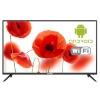 Телевизор TELEFUNKEN TF-LED32S04T2S-SMART, черный, купить за 10 620руб.