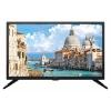 Телевизор ECON EX-24HT005B, черный, купить за 5740руб.