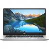 Ноутбук Dell Inspiron 5490, купить за 65 835руб.