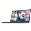 Ноутбук Dell Vostro 5391 , купить за 46 375руб.