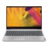 Ноутбук Lenovo SLIM S340-15API/15.6 , купить за 54 970руб.