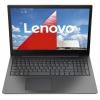 Ноутбук Lenovo V130-15IGM , купить за 15 870руб.