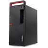 Фирменный компьютер Lenovo ThinkCentre M910t (10MNS4Y100), черный, купить за 25 160руб.