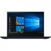 Ноутбук Lenovo IdeaPad S340-14IWL , купить за 35 085руб.