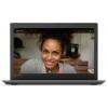 Ноутбук Lenovo 330-15IKB, купить за 34 545руб.
