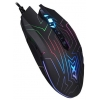 Мышь игровая A4Tech Oscar Neon Mouse X77 USB, черная, купить за 1285руб.