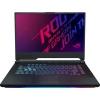 Ноутбук ASUS ROG STRIX HERO III G531GU-ES308T , купить за 99 975руб.