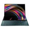 Ноутбук ASUS ZenBook Pro Duo UX581GV-H2002R , купить за 209 590руб.