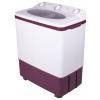 Машину стиральную EVGO WS-60РЕТ, 6кг, купить за 6025руб.