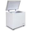 Морозильная камера Бирюса 240KХ 220 л, ларь, белый, купить за 11 980руб.