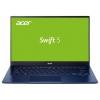 Ноутбук Acer Swift 5 SF514-54GT-724H , купить за 124 570руб.