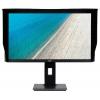 Монитор Acer ProDesigner BM270 черный, купить за 129 340руб.