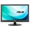 Монитор ASUS VT168H, купить за 10 020руб.