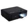 Видеопроектор Acer X1126AH портативный, купить за 31 130руб.