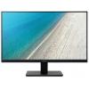 Монитор Acer 27 V277BIP чёрный, купить за 13 660руб.