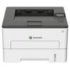 Лазерный ч/б принтер Lexmark B2236dw 18M0110, купить за 6 990руб.